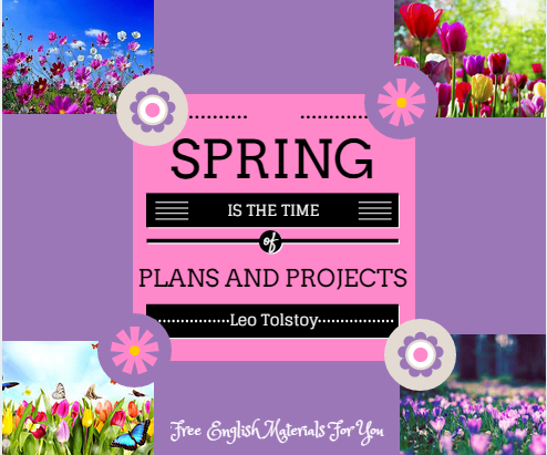 Spring_quote