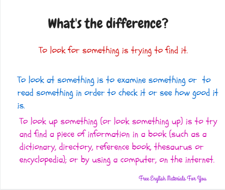 What's_the_difference__Look