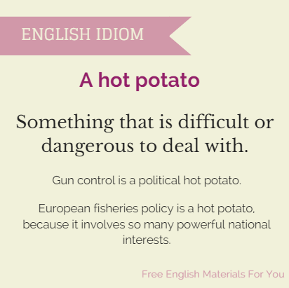 A_hot_potato