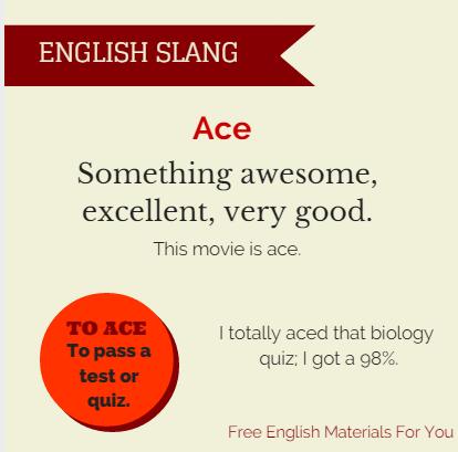 Ace_-_slang