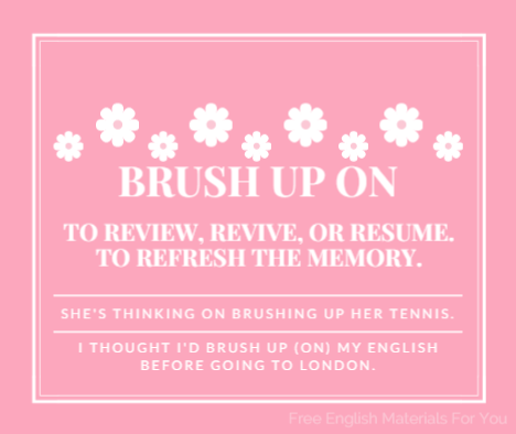 Brush_up_on_001