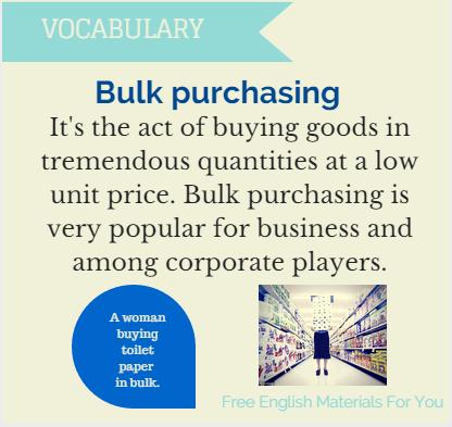 Bulk_purchasing