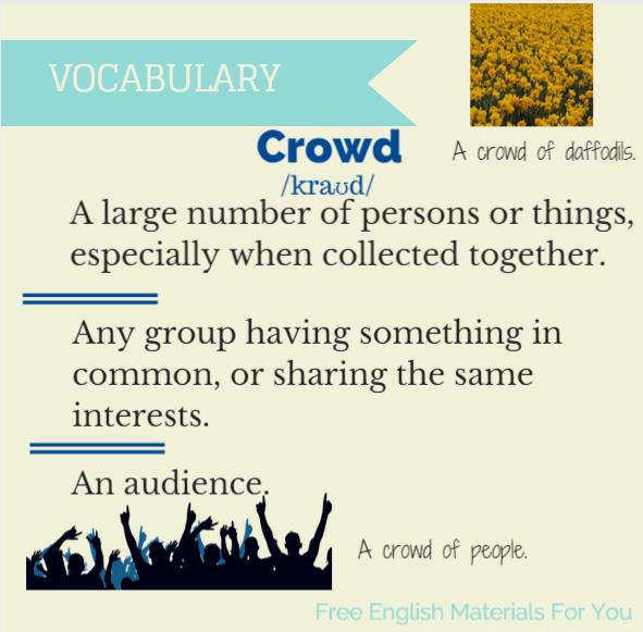 crowd_