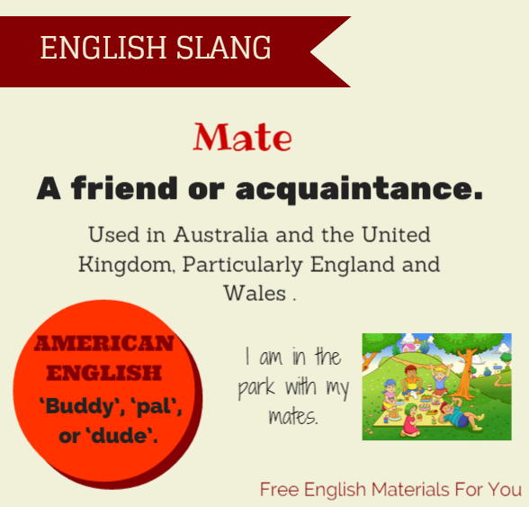 English_slang_18april