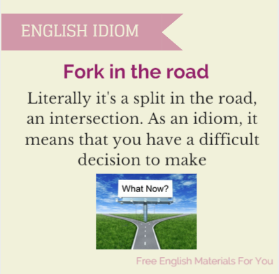 Fork_in_the_road_001