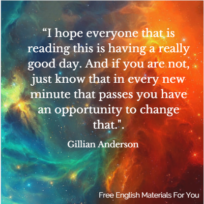Gillian_Anderson_quote