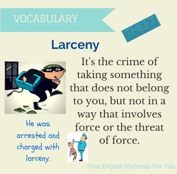 Larceny01