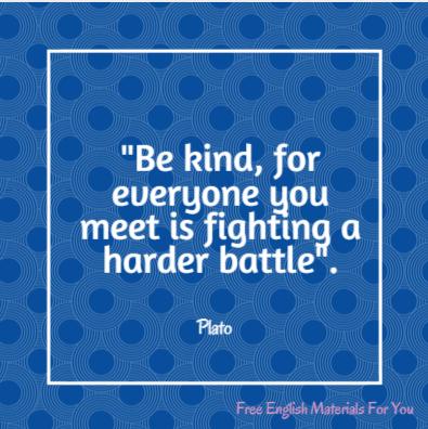 Plato_quote