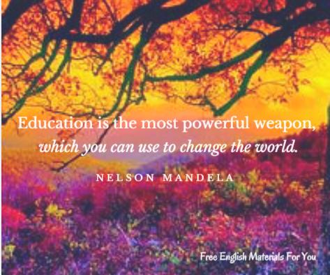 Quote_-_Mandela