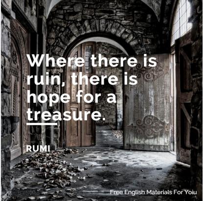 rumi_quote