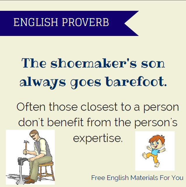 shoemaker's_son_-_proverb01