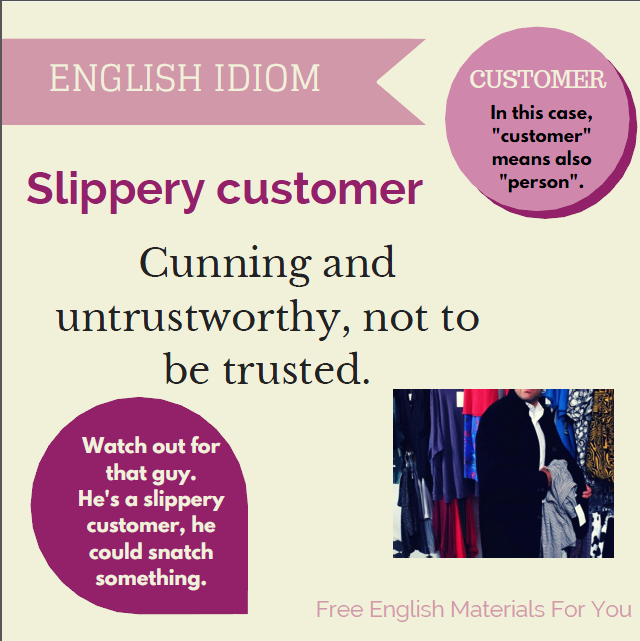 Slippery_customer_-_website