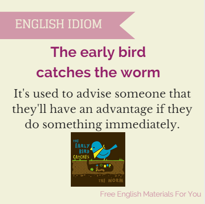 The_early_bird_catches_the_worm