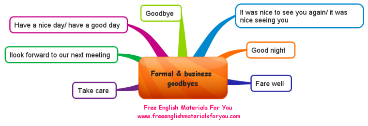 Formal_and_business_goodbyes