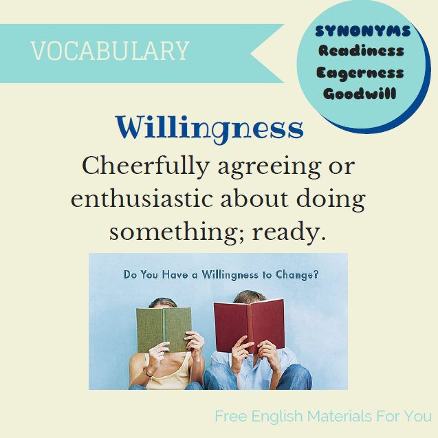 Willingness_-_vocabulary