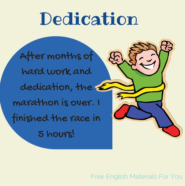 Deducation 2