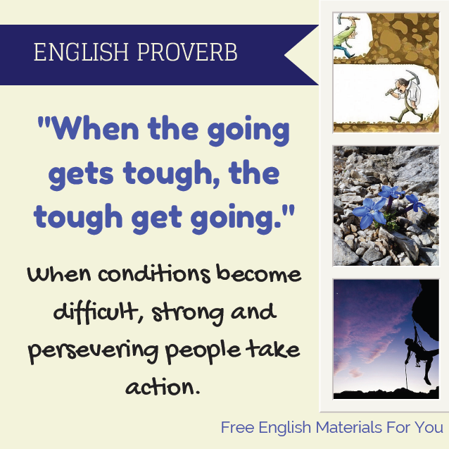Proverb 29-07