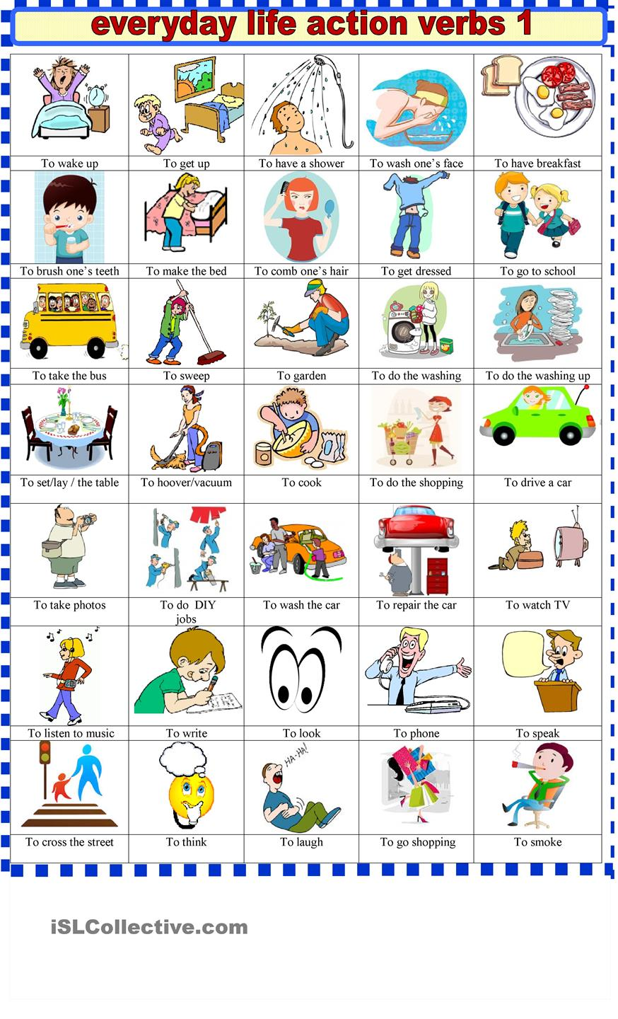 grammar rules – Free English Materials For You