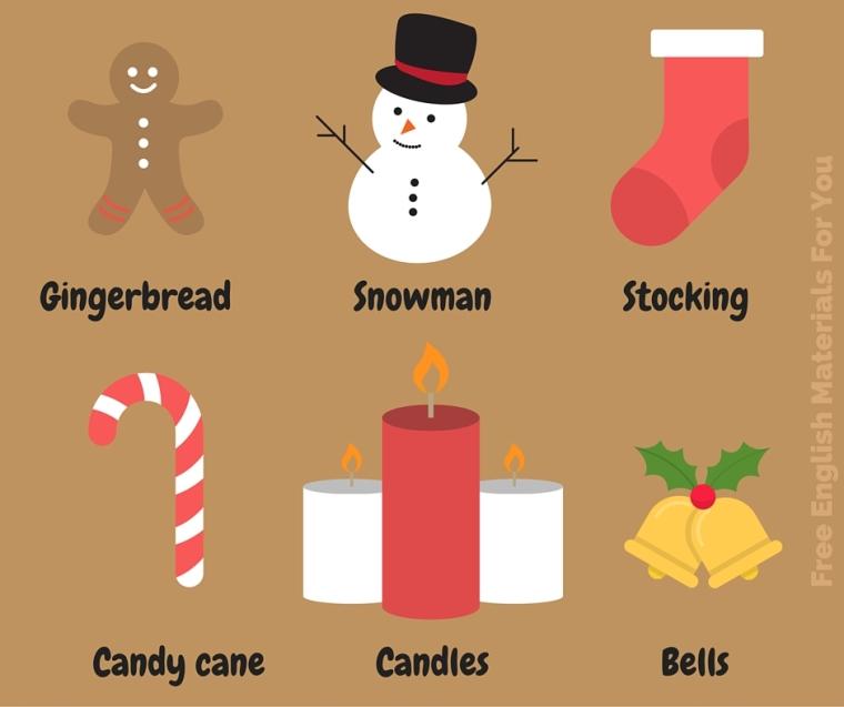 Christmas tree (4).jpg
