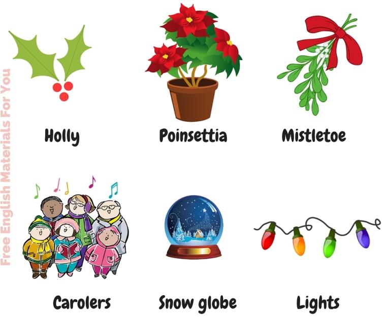 Christmas tree (5).jpg