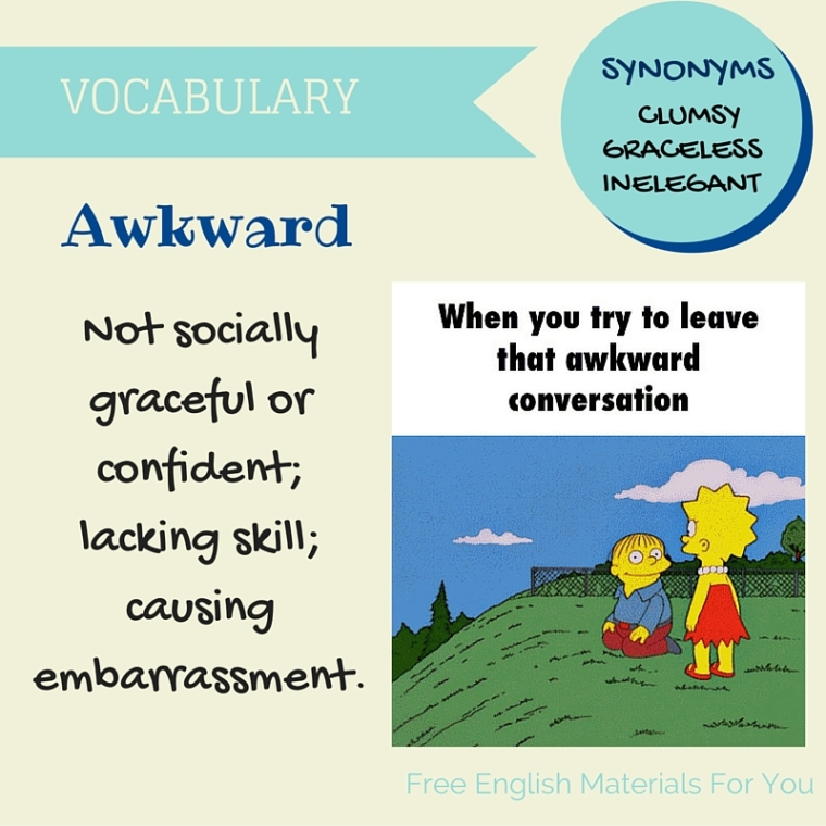 AWKWARD MEANING - English vocabulary.jpg