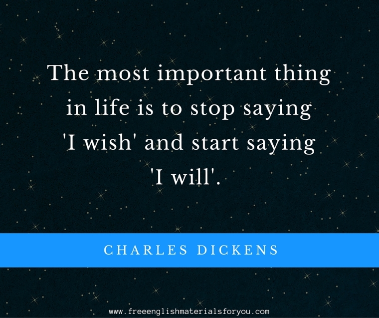 Charles Dickens' quote.jpg