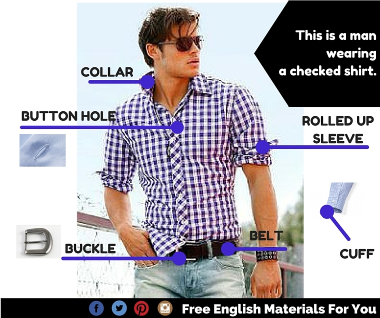 MAN SHIRT - VISUAL VOCABULARY.jpg