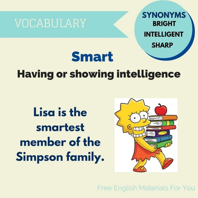 smart meaning - English Vocabulary.jpg