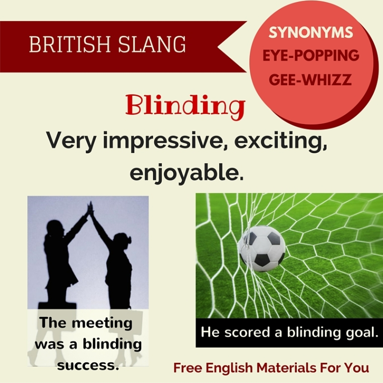 Blinding - British slang - Free English Materials For You.jpg