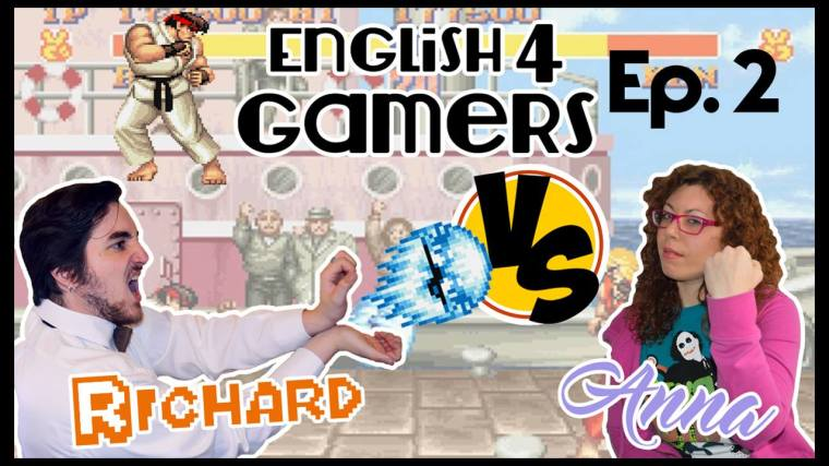 English4Gamers - Episode 2 - Street Fighter II.jpg