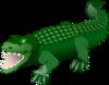 croc-th