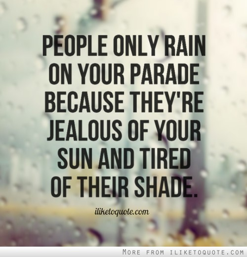 people only rain on your parade.jpg