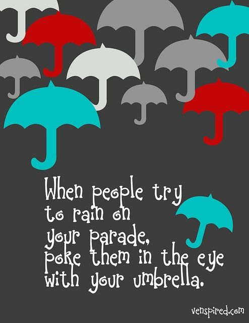 rain on your parade.jpg