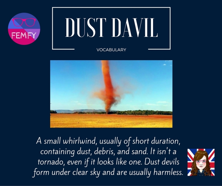 DUST DAVIL meaning - vocabulary - femfy - Free English Materials For You.jpg
