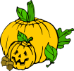pumpking halloween.png