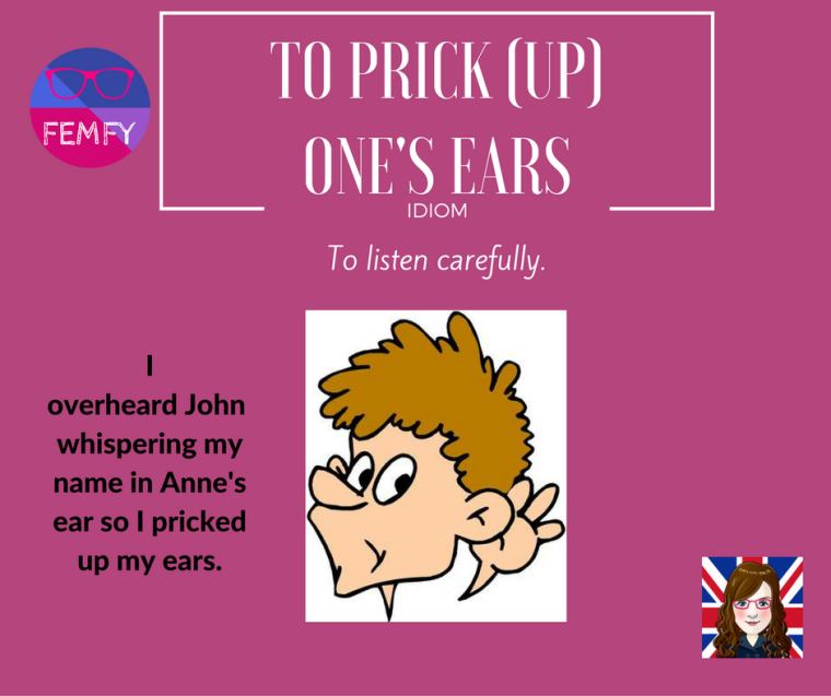 to-prick-up-ones-ears-meaning-idiom-femfy-free-english-materials-for-you