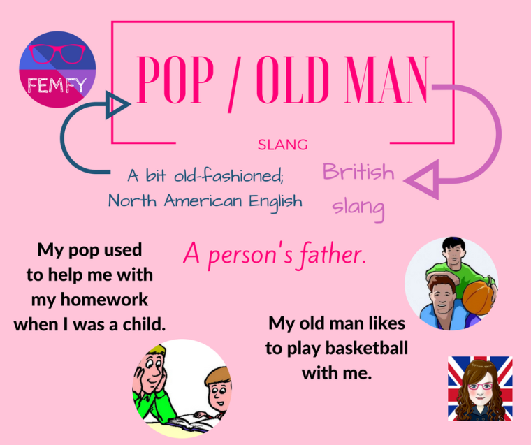 pop old man- slang - femfy - Free English Materials For You.png