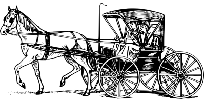 buggy-2027141_1280.png