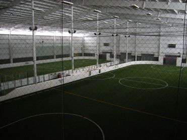 1024px-Starfire_Sports_Complex_-_indoor_soccer_01